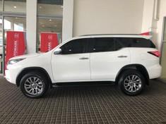 2021 Toyota Fortuner 2.8GD-6 4x4 VX Auto Gauteng Rosettenville_3