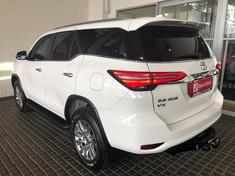 2021 Toyota Fortuner 2.8GD-6 4x4 VX Auto Gauteng Rosettenville_4