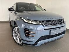 2021 Land Rover Evoque 2.0D First Edition 132KW (D180) Gauteng