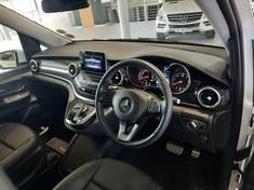 2018 Mercedes-Benz V-Class V220 CDI Auto Western Cape Cape Town_2
