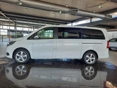 2018 Mercedes-Benz V-Class V220 CDI Auto Western Cape Cape Town_3