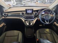 2018 Mercedes-Benz V-Class V220 CDI Auto Western Cape Cape Town_4