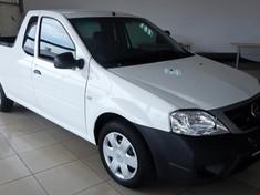 2021 Nissan NP200 1.6  A/c Safety Pack P/u S/c  Kwazulu Natal