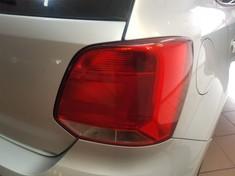 2021 Volkswagen Polo Vivo 1.4 Comfortline 5-Door Gauteng Krugersdorp_2