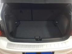 2020 Volkswagen Polo 1.0 TSI Trendline Gauteng Krugersdorp_2