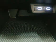 2020 Volkswagen Polo 1.0 TSI Trendline Gauteng Krugersdorp_3