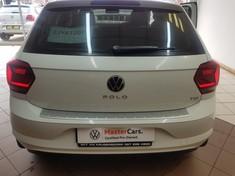 2020 Volkswagen Polo 1.0 TSI Trendline Gauteng Krugersdorp_4