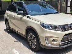 2020 Suzuki Vitara 1.4T GLX Free State