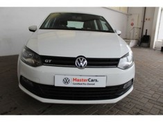 2019 Volkswagen Polo Vivo 1.0 TSI GT 5-Door Northern Cape