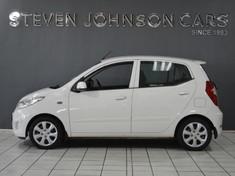 2014 Hyundai i10 1.25 Gls  Western Cape Cape Town_3