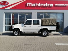 2015 Toyota Land Cruiser 79 4.0p Pu Dc  North West Province Rustenburg_1