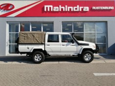 2015 Toyota Land Cruiser 79 4.0p Pu Dc  North West Province Rustenburg_3