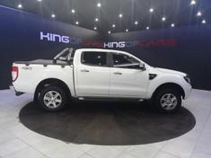 2013 Ford Ranger 3.2tdci Xlt 4x4 Pu Dc  Gauteng Boksburg_2