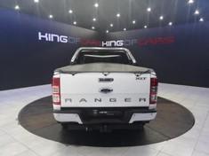 2013 Ford Ranger 3.2tdci Xlt 4x4 Pu Dc  Gauteng Boksburg_4