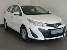 2019 Toyota Yaris 1.5 XI 5-dr Gauteng