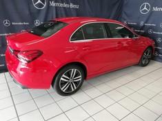 2020 Mercedes-Benz A-Class A 200 Auto Western Cape Claremont_1
