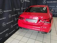 2020 Mercedes-Benz A-Class A 200 Auto Western Cape Claremont_2