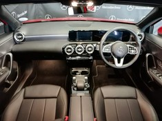 2020 Mercedes-Benz A-Class A 200 Auto Western Cape Claremont_3