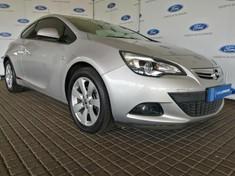 2014 Opel Astra Gtc 1.4t Enjoy 3dr  Gauteng