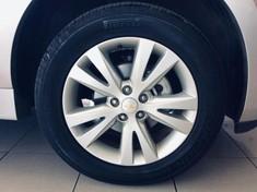 2016 Chevrolet Captiva 2.4 LT Gauteng Randburg_4