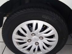 2018 Ford Figo 1.5Ti VCT Ambiente 5-Door Gauteng Randburg_2
