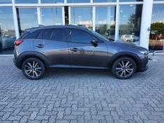 2016 Mazda CX-3 2.0 Individual Auto Western Cape Tygervalley_2
