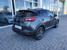 2016 Mazda CX-3 2.0 Individual Auto Western Cape Tygervalley_3