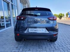 2016 Mazda CX-3 2.0 Individual Auto Western Cape Tygervalley_4