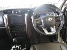 2019 Toyota Fortuner 2.4GD-6 RB Auto Kwazulu Natal Pietermaritzburg_4