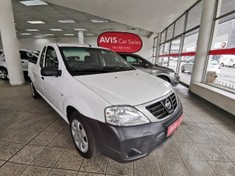 2018 Nissan NP200 1.5 Dci  Ac Safety Pack Pu Sc  Free State Bloemfontein_0