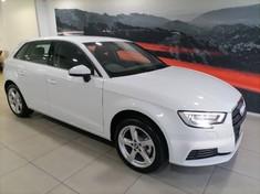 2021 Audi A3 1.0 TFSI STRONIC Kwazulu Natal