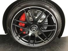 2021 Mercedes-Benz E-Class AMG E63 S 4MATIC Gauteng Sandton_4