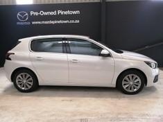 2019 Peugeot 308 1.2T Puretech Allure Auto Kwazulu Natal Pinetown_1