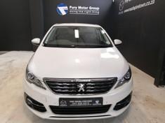 2019 Peugeot 308 1.2T Puretech Allure Auto Kwazulu Natal Pinetown_2