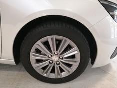 2019 Peugeot 308 1.2T Puretech Allure Auto Kwazulu Natal Pinetown_3