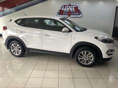 2018 Hyundai Tucson 2.0 Premium Auto Mpumalanga