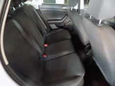 2020 Volkswagen Polo 1.0 TSI Trendline Gauteng Sandton_4