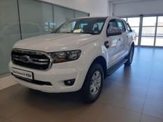 2021 Ford Ranger 2.2TDCi XLS 4X4 Auto Double Cab Bakkie Western Cape