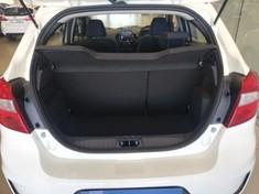 2021 Ford Figo 1.5Ti VCT Titanium 5DR Western Cape Tygervalley_1