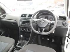 2020 Volkswagen Polo Vivo 1.4 Comfortline 5-Door Gauteng Kempton Park_4