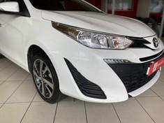 2019 Toyota Yaris 1.5 Xs CVT 5-Door Gauteng Centurion_2