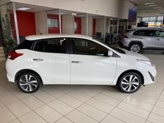 2019 Toyota Yaris 1.5 Xs CVT 5-Door Gauteng Centurion_3