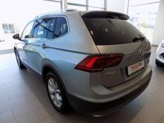 2021 Volkswagen Tiguan Allspace 1.4 TSI Trendline Auto 110kW Western Cape Paarl_4