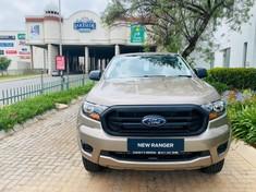 2021 Ford Ranger 2.2TDCi XL Auto Double Cab Bakkie Gauteng Johannesburg_0