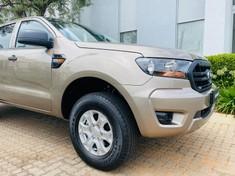 2021 Ford Ranger 2.2TDCi XL Auto Double Cab Bakkie Gauteng Johannesburg_3