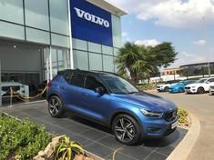 2021 Volvo XC40 T5 R-Design AWD Gauteng