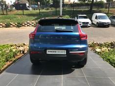 2021 Volvo XC40 T5 R-Design AWD Gauteng Midrand_3