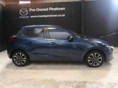 2017 Mazda 2 1.5 Individual Auto 5-Door Kwazulu Natal Pinetown_1