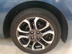 2017 Mazda 2 1.5 Individual Auto 5-Door Kwazulu Natal Pinetown_3