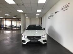 2021 Mercedes-Benz E-Class AMG E53 4MATIC Gauteng Sandton_2